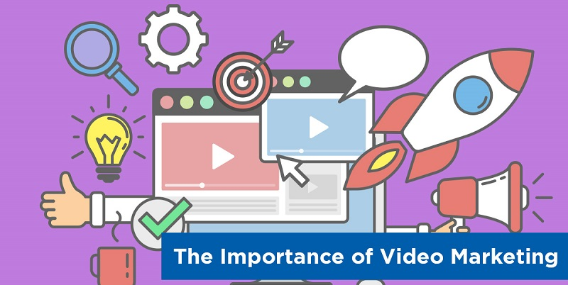 Video Marketing Mistakes That Every Marketer Should Avoid